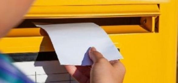 Românii din diaspora au început să voteze prin corespondență