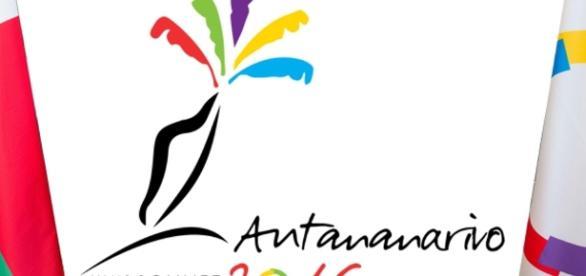 Sommet de la Francophonie à Antananarivo Madagascar