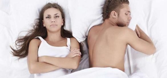 Veja razões que bloqueiam o orgasmo