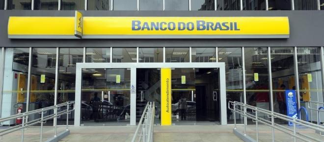 Sete agências do BB serão fechadas no Ceará e todas elas estão em Fortaleza