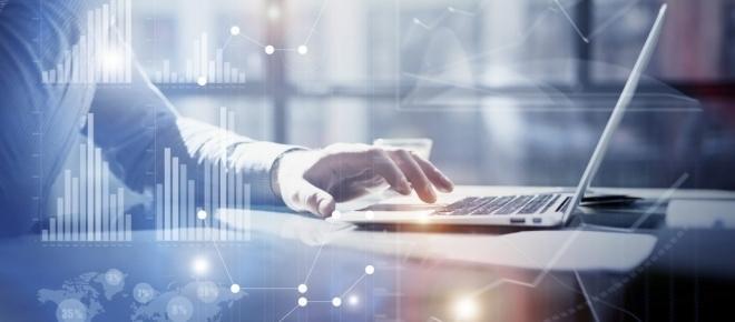 Cómo buscar trabajo en la era digital