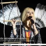 Doda jako ikona polskiej wolności obyczajowej
