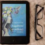 Zagubieni w miłości - opowiadania Jana Izydora Korzeniowskiego
