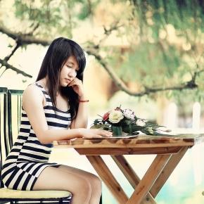 5 sinais de que seu crush é uma furada