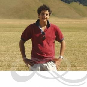 Carlo Acutis - nowy święty od Internetu