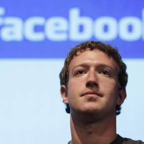 Facebook Heading to Court For Reading Your Private Messages - technobuffalo.com