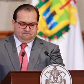México: Sólo un exgobernador está preso, los otros 10 señalados de ... - laopinion.com