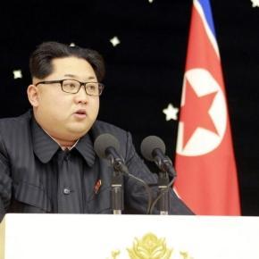 The problem with cracking down on North Korea | Toronto Star - thestar.com