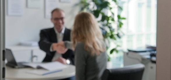Bafin: Weniger Beschwerden über Anlageberater bei Banken - faz.net