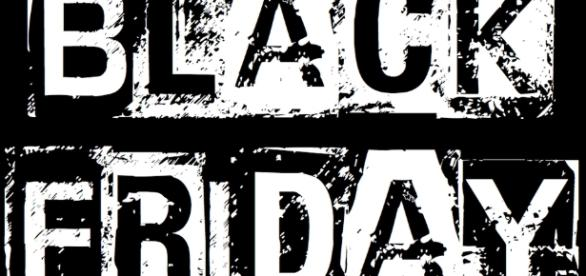 Black Friday Deals Are Here!!! — Be More Luxe - bemoreluxe.com
