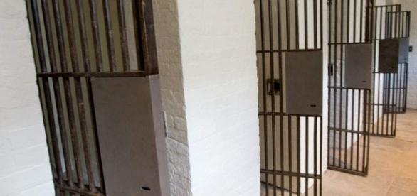 Obama working on legacy of leaving hundreds of empty jail cells in his wake! Photo: Blasting News Library- nationalpost.com