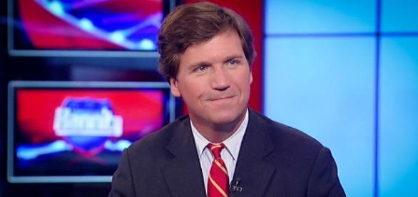Tucker Carlson to Get Fox News 7 P.M. Show   TVNewser - adweek.com