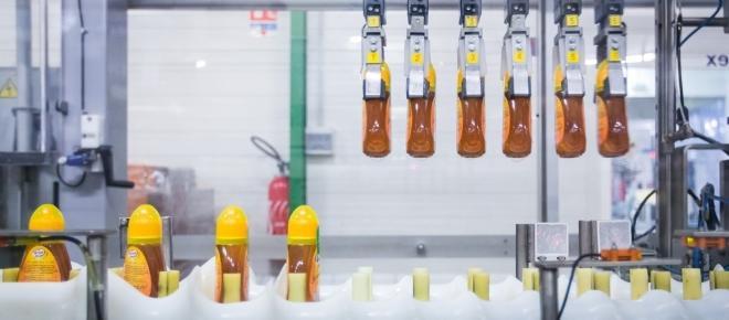 Récoltes de miel catastrophiques pour les apiculteurs français