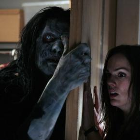 Best horror movies - villains.wikia.com/wiki/Boogeyman_(Boogeyman)