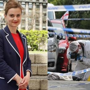 Jo Cox MP shot dead: West Midlands politicians react to tragedy ... - expressandstar.com