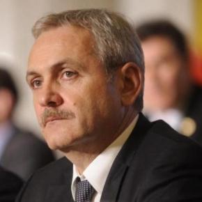 Liviu Dragnea este împiedicat de o lege propusă de PSD