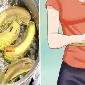 Receita com banana verde pode ajudar a afinar a cintura