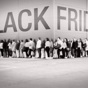 Think you're a super Black Friday shopper? - What's In Store - heraldtribune.com