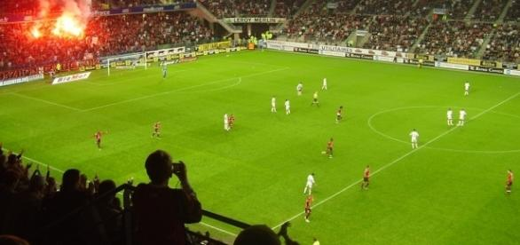 Rennes vs Toulouse predictions [image: upload.wikimedia.org]