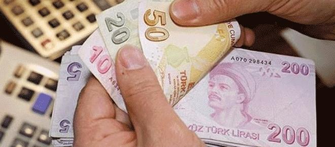 Turquie : gel des négociations sur l'entrée dans l'Union européenne