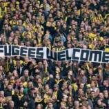 Naive Flüchtlingshelfer bemerken ihren eigenen inversen Rassismus nicht.