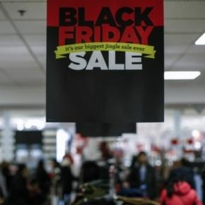 Black Friday Freebies And Deals 2016: Where To Get Freebies On ... - inquisitr.com