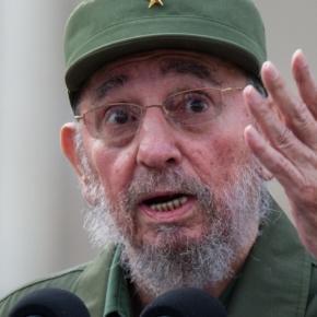 Fidel Castro Fast Facts - CNN.com - cnn.com
