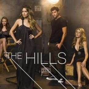 The Hills: Spencer Pratt Apologizes for 9/11 Comment - canceled TV ... - tvseriesfinale.com