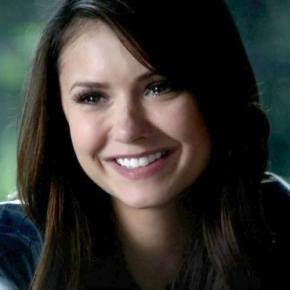 The Vampire Diaries: Nina Dobrev poderá retornar no papel de Elena Gilbert (Foto: CW/Screencap)