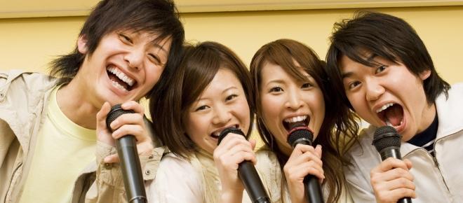 7 cosas que hacen felices a los japoneses