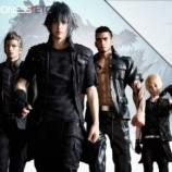 Final Fantasy XV: ¿Qué son chocolocos? Ah, chocobos, en fin ... - republicadegamers.com