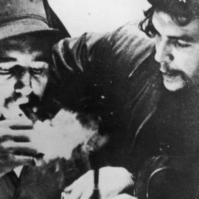 Cuba's Ramon Castro dies - CNN.com - cnn.com