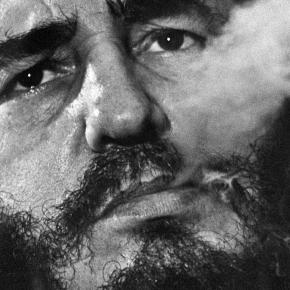 Fidel Castro dead - there were many assignation attempts on this man over the decades. Photo: Blasting News Library - CNN.com - cnn.com