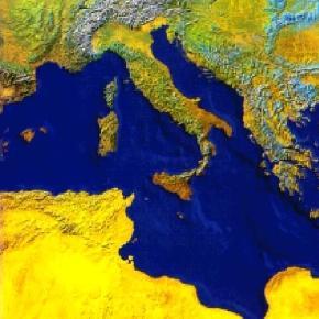 Quale potrà essere il ruolo dell'Italia nell'economia globale del 2017? - russia.it