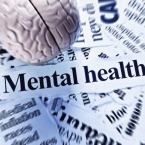 Mental Health Awareness and traits / photo sourced via Blasting News Library