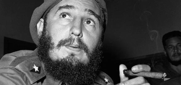 Fidel Castro - Cuba′s hero and dictator | News | DW.COM | 26.11.2016 - dw.com
