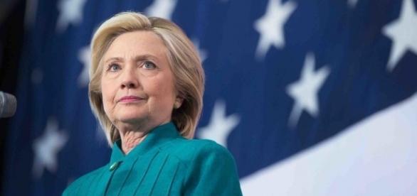 Hillary Clinton set to unveil campaign finance proposal - POLITICO - politico.com