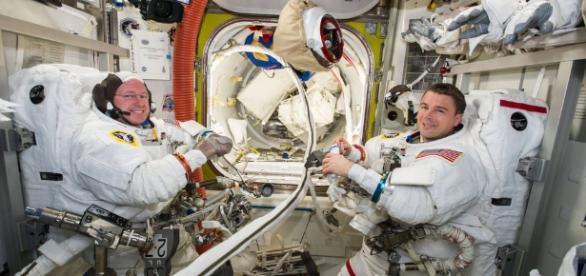 NASA oferă premii de 30.000 de dolari pentru rezolvarea unei probleme importante