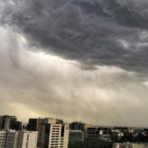 Mai multe persoane au decedat în Australia, în urma unui fenomen meteo ciudat