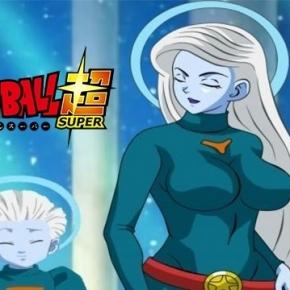 Dragon Ball - Página 4 The-father-and-mother-of-whis-and-vaddos-from-youtube_1002917