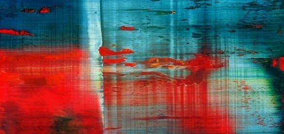 1000+ images about Gerhard Richter on Pinterest   Gerhard richter ... - pinterest.com