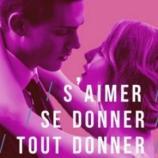 Le modèle de l'affiche de Robert Ménard est gay.