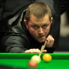 Allen masters Higgins in London snooker | SBS News - com.au
