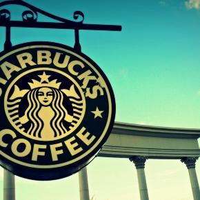 STAND Tells Starbucks to Keep Cups Out of the Dump - Planet Experts - planetexperts.com