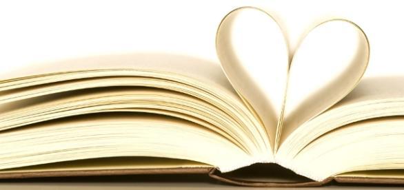 Aimer ou ne pas aimer lire : quelles en sont les raisons ?