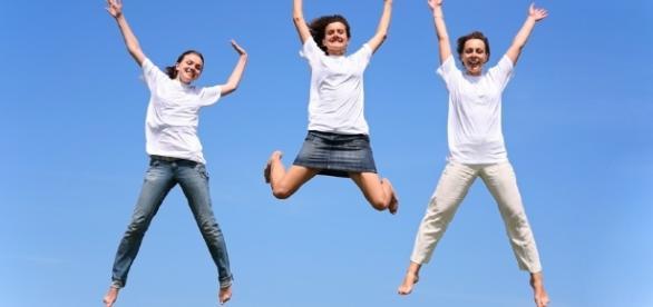 Développement personnel : l'essor du marché du bonheur