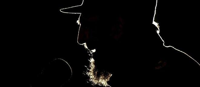 Fidel Castro: El fin de una era