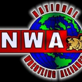 2016 NWA Parade of Champions: Recap & The State of NWA Wrestling ... - breakingwrestlingnews.com