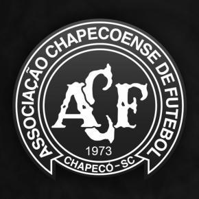 Associação Chapecoense de Futbol