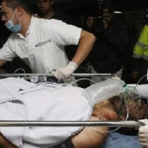 Avion prăbuşit în Columbia. La bord se aflau 72 de pasageri
